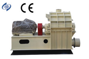 Multifunction Wood Hammer Mill/ Wood Crusher, Wood Chips Grinder, Cotton Stalk Crusher, Corncob Crusher for Sale