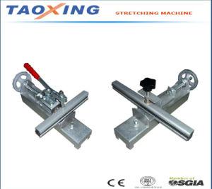 Manual Scree Stretching Machine