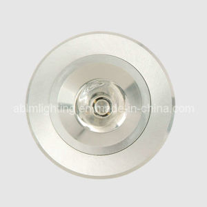 LED Downlight (AEL-6650-C010#)