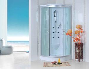 Shower Cubicle (YLM-681D)