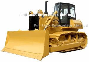 Bulldozer FL165Y-2 (20Ton)