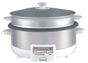 Rice Cooker (GBR35-90)