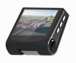 720p 2.4 Inch Cheap Car Cam Car Black Box Sp-203