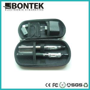 Electronic Cigarette Variable Voltage EGO C Twist CE4 Starter Kit pictures & photos