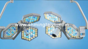 LED Operation Light (Three Colour) (570/570) pictures & photos