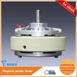 5kg Single Shaft Magnetic Powder Brake pictures & photos