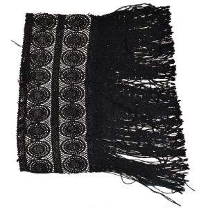 Hot Sell Fashiontassel Trimming Lace for Garment Accessories (0074) pictures & photos