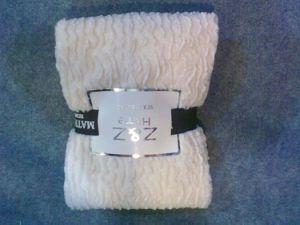 Polar Fleece Blanket (Cotton100-280gm2)