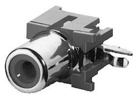 AV Pin Jacks Board/Jacks/Sockets (AV-8.4-5)