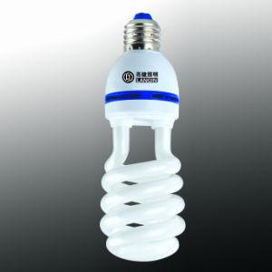 Spiral Energy Saving Lighting