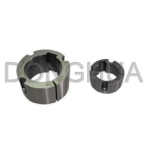 DIN/ISO Standard Taper Lock Bush pictures & photos