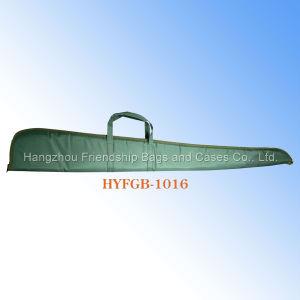 Gun Bags (HYFGB-1016)