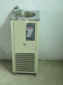 DLSB-5/30 Refrigerated Circulator pictures & photos