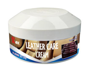 Getsun X-2099 Leather Care Cream