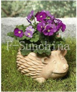 Ceramica Pot