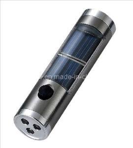LED Flashlight (SL-095-3L)