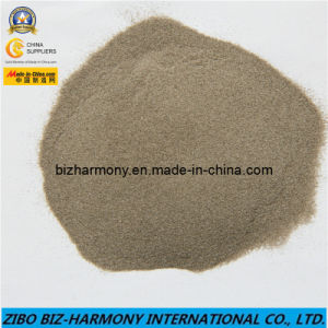 High Quality Brown Aluminium Oxide pictures & photos