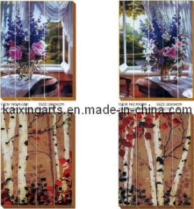 MDF Painting Frame