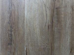 Flooring /Wood Floor/ Floor /HDF Floor/ Unique Floor (SN307) pictures & photos