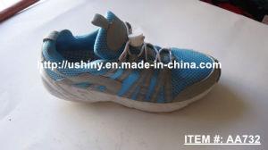 Men & Women Mesh Quick Drying Aqua Water Shoes