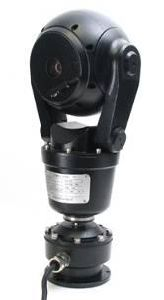 Megapixel IP Explosion Proof Camera UV96ex pictures & photos