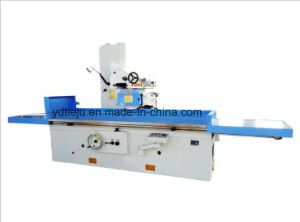 Series of Surface Grinding Machine M7163 (1600*630mm) pictures & photos