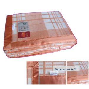 Silk Blanket-SBL013