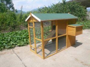 Chicken Coop (PCCH-1001S)