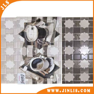 Bathroom Swimming Pool Glazed Ceramic Tile pictures & photos