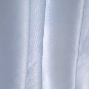 Pfp Polyester Fabric