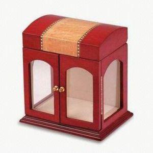 Gift Box (MDF-G1301)
