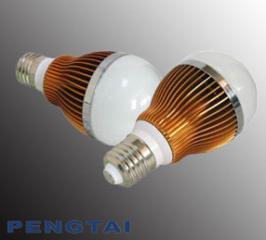LED Bulb (PT-260B)