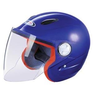 Half Face Helmet (FEK-501)