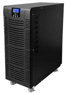 High Frequency Online UPS 1-20KVA pictures & photos