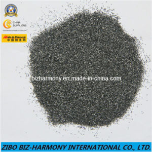 Refractory Grade Silicon Carbide, Carborundum pictures & photos