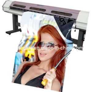 Solvent Printer (FT1560)