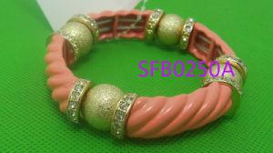 Fashion Jewelry & Fashion Casting Bracelet