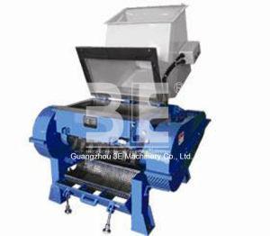 Small Size Granulator/Plastic Granulator/Plastic Crusher pictures & photos
