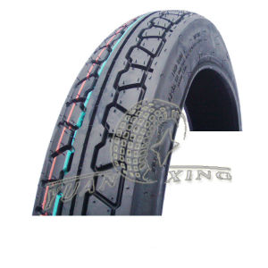 Motorcycle Tyre 2.75-17 P56