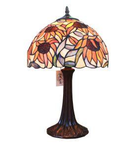 china tiffany art table lamp 618 china tiffany lamp tiffany lampera. Black Bedroom Furniture Sets. Home Design Ideas