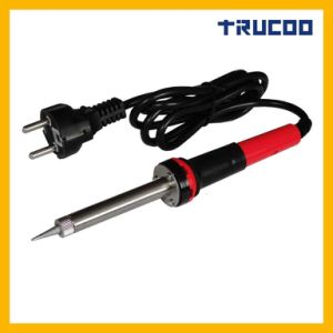 Soldering Iron (TP-216A) pictures & photos