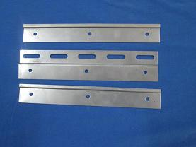 Stainless Steel Plate Set Factory