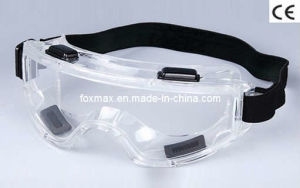 Safety Welding Goggle /Safety Glasses for Welders (GB028-1) pictures & photos