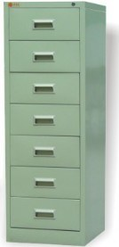 New Design Steel Filing Cabinet pictures & photos