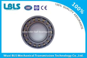 Bearing Steel Industrial Cylindrical Roller Bearing, 65*120*23 pictures & photos