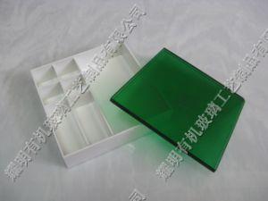 Acrylic Box (YM-003)