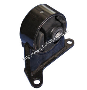 Forklift Parts S4s Insulator, Transmission Mounting