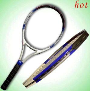 Carbon Fiber High Quality Tennis Racket 3