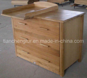 Chest of Drawer (TC8082)