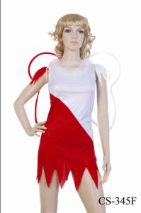 Fairy Costume (CS-345)